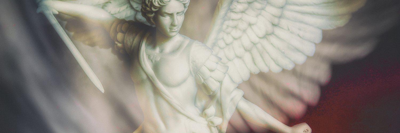 Michael-the-Archangel