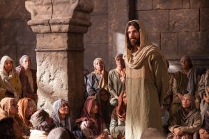 christ-teaches-the-will-of-the-father
