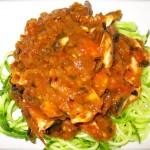 cucumber-pasta