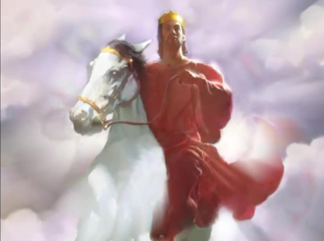 Unicorn Meaning  Unicorns Rule!
