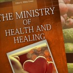 ministry-of-healing